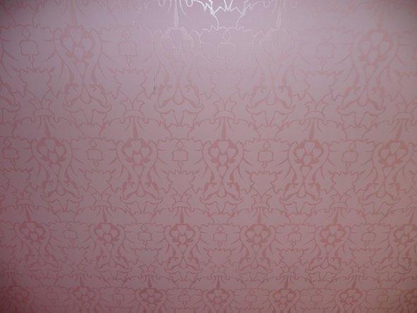 schlafzimmer 39 mein schlafzimmer 39 mein zimmer lilaapril zimmerschau. Black Bedroom Furniture Sets. Home Design Ideas