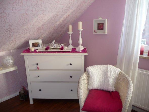 schlafzimmer 39 mein schlafzimmer 39 mein zimmer zimmerschau. Black Bedroom Furniture Sets. Home Design Ideas