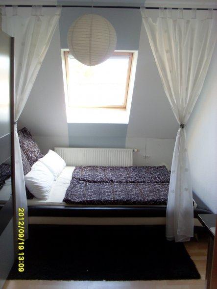Schlafzimmer » Sehr Kleine Schlafzimmer Einrichten - Tausende ... Sehr Kleines Schlafzimmer Einrichten