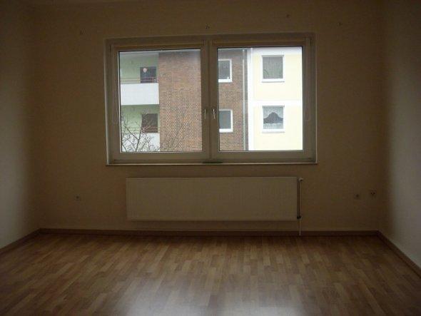 Wohnzimmer 'Wohnoase'