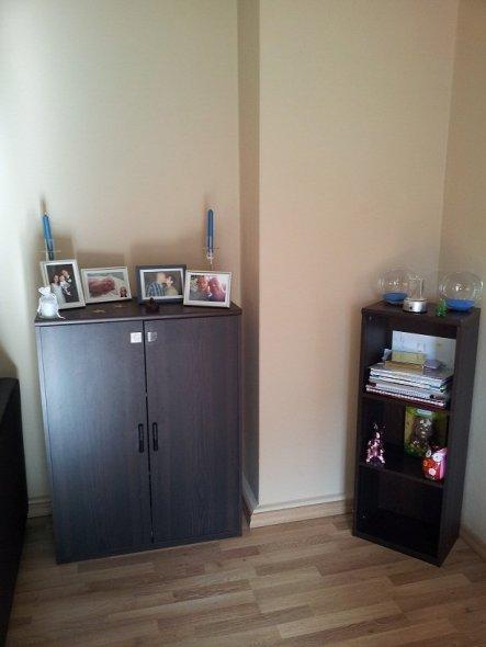 wohnzimmer zuhause im gl ck von regenstropfen 26675 zimmerschau. Black Bedroom Furniture Sets. Home Design Ideas