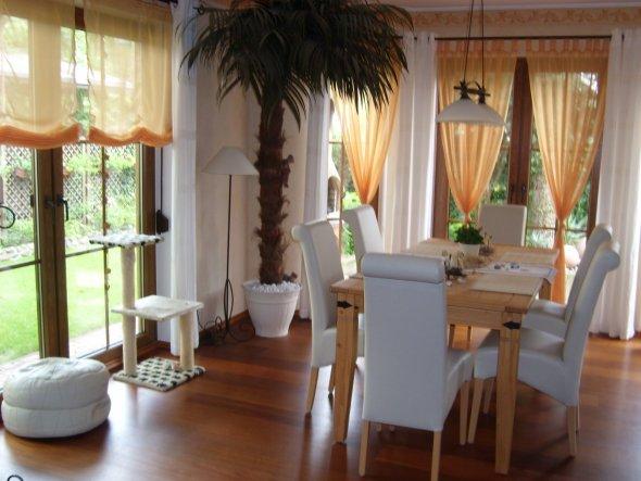 Wohnzimmer landhaus von biveh 27126 zimmerschau - Palme wohnzimmer ...