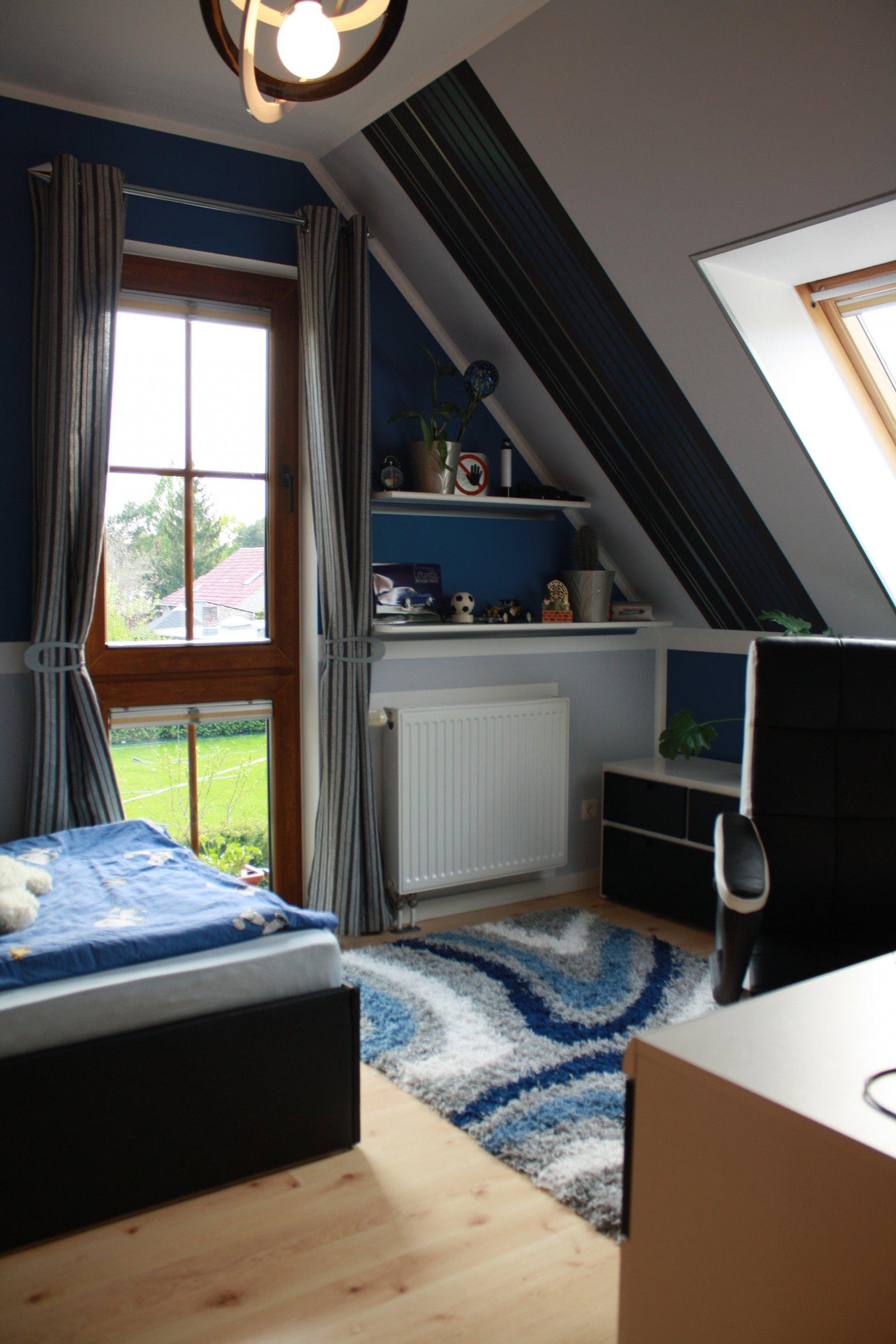 Kinderzimmer 39 jugendzimmer 39 landhaus zimmerschau - Landhaus kinderzimmer ...