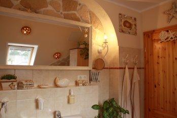 mediterran wohnideen einrichtung neueste beispiele zimmerschau. Black Bedroom Furniture Sets. Home Design Ideas