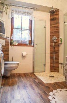 kinderzimmer 39 ehemaliges jugendzimmer 39 landhaus zimmerschau. Black Bedroom Furniture Sets. Home Design Ideas