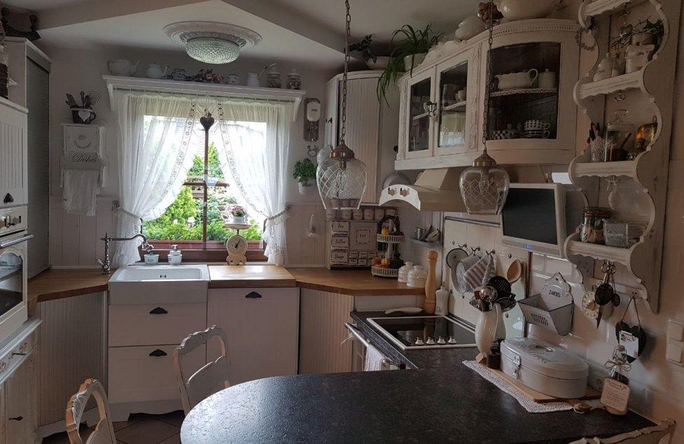 Moms Kitchen von biveh