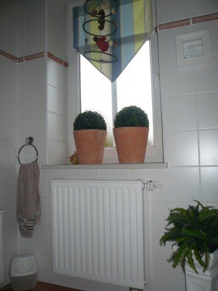Bad 'Kleines Gäste WC'