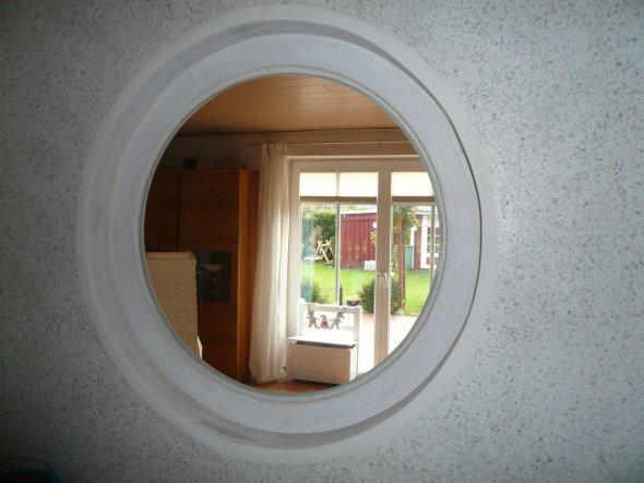 Flur/Diele 'Flur / Eingangsbereich'