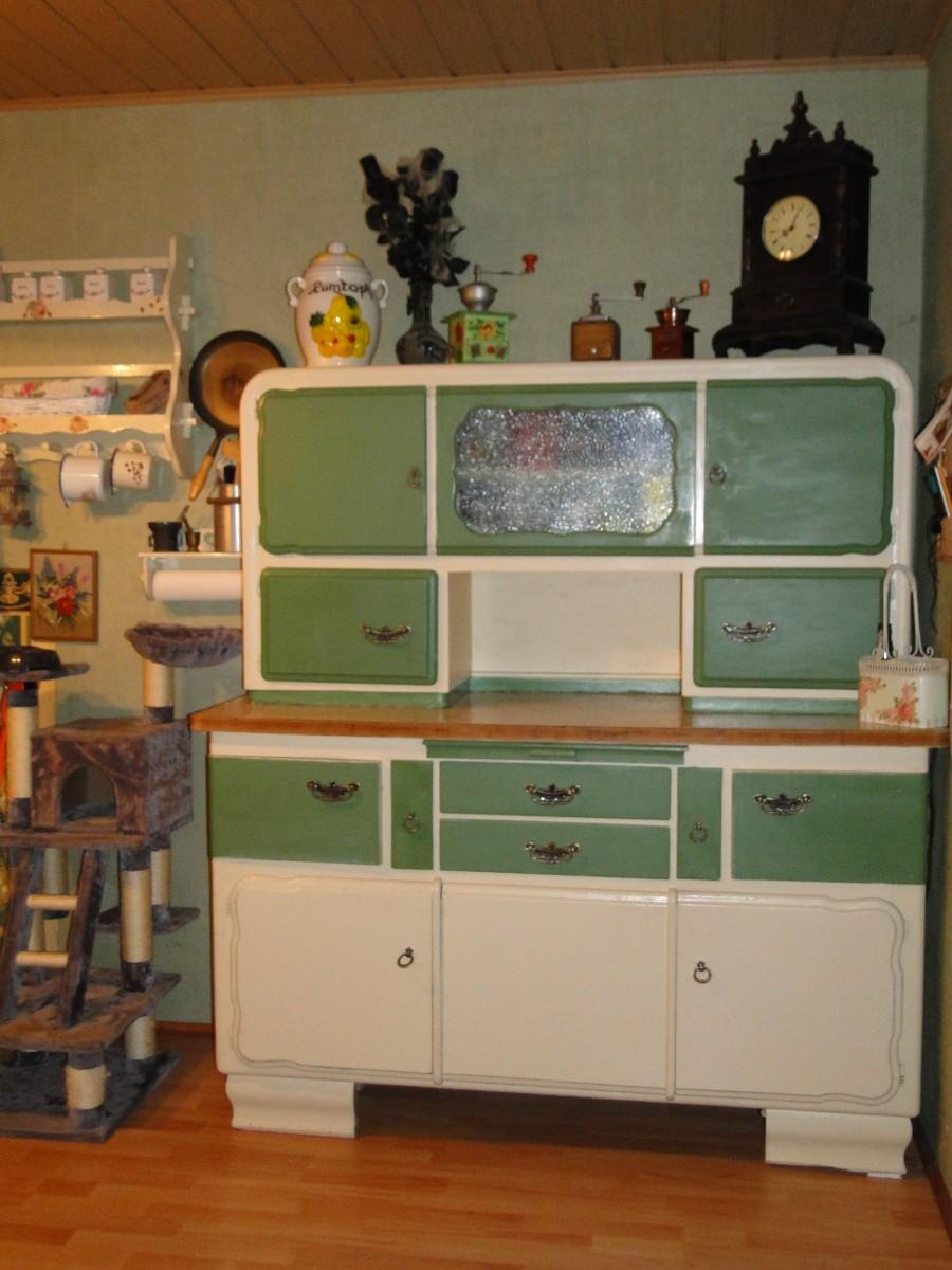 k che 39 die k che 39 lavampira s residenz zimmerschau. Black Bedroom Furniture Sets. Home Design Ideas