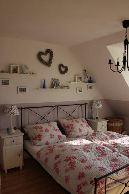 ... Mein Traum Schlafzimmer By Nauhuri Mein Traum Schlafzimmer Neuesten  Design ...