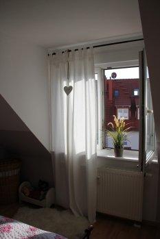 Schlafzimmer 39 mein altes schlafzimmer 39 mein buntes nest zimmerschau - Mein schlafzimmer ...