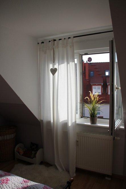 Schlafzimmer meine traum von dekopuppe76 30487 zimmerschau - Mein schlafzimmer ...