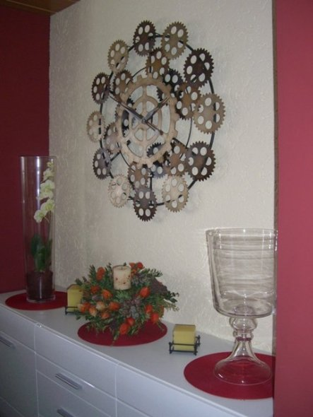 Wohnzimmer \'Unser neues Wohnzimmer 2012\' - Unser Zuhause - Zimmerschau