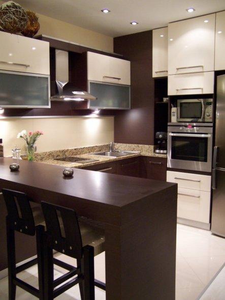 Wohnzimmer 39 wohn esszimmer 39 sofia zimmerschau for Zimmerschau esszimmer