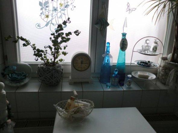 Bad 'Wasch-und Baderaum'