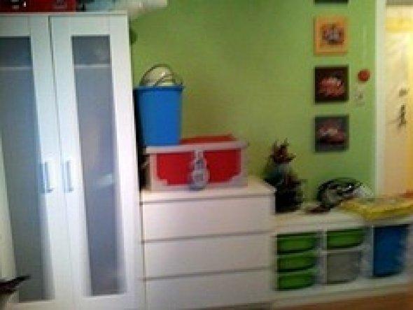 Kinderzimmer '*kinderzimmer meines sohnes*'