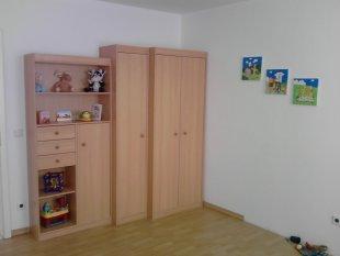 Kinderzimmer :)