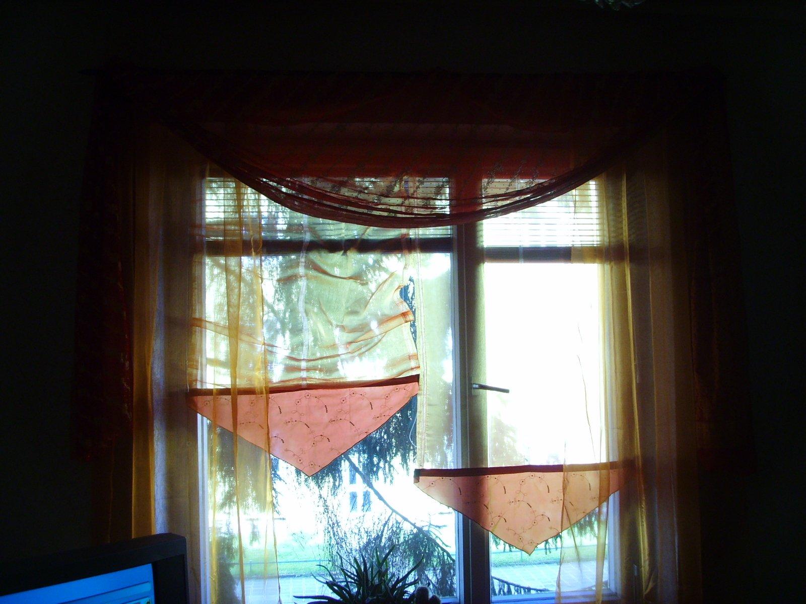 wohnzimmer 39 altes wohnzimmer 39 meine alte harems wohnung zimmerschau. Black Bedroom Furniture Sets. Home Design Ideas