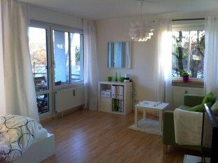 Berühmt Wohnzimmer Mein kleines Reich... von Jola - 441 - Zimmerschau OK39
