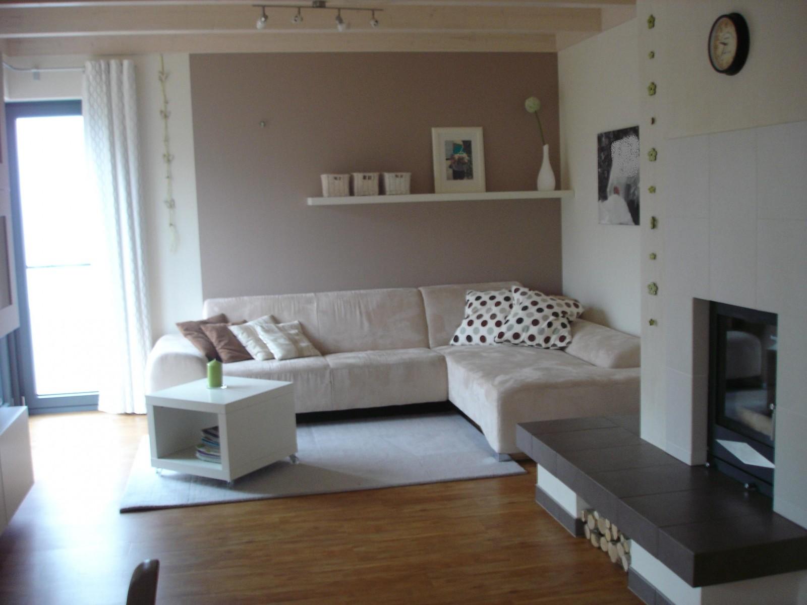 Wohnzimmer Unser Zuhause Von Ib86 31374 Zimmerschau
