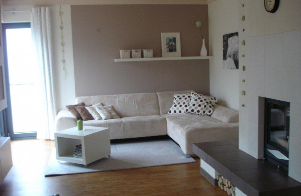 Wohnzimmer von ib86