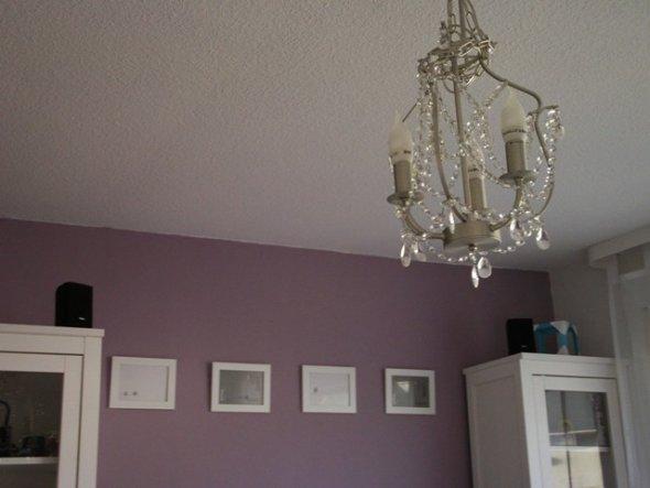 kinderzimmer 39 traumland no 1 39 traumland zimmerschau. Black Bedroom Furniture Sets. Home Design Ideas