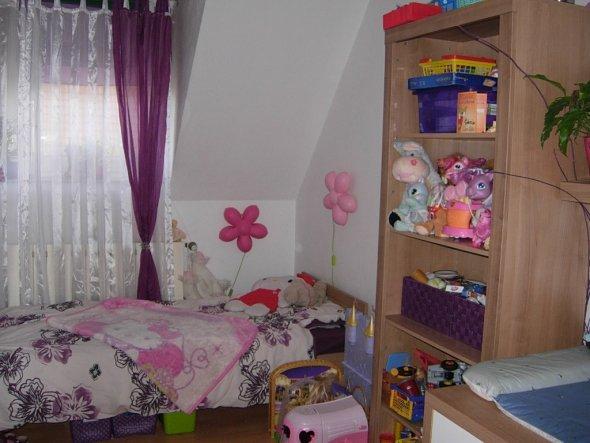 Schlafzimmer 'Kira Celina Reich'