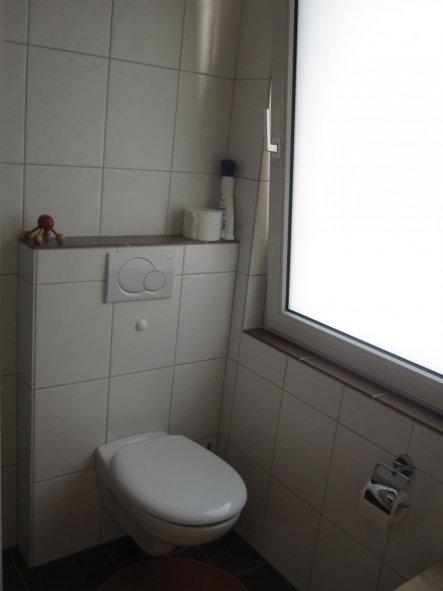 Bad 'Master bathroom'