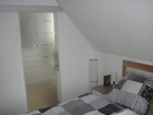 Schlafzimmer/Kleiderschra nk