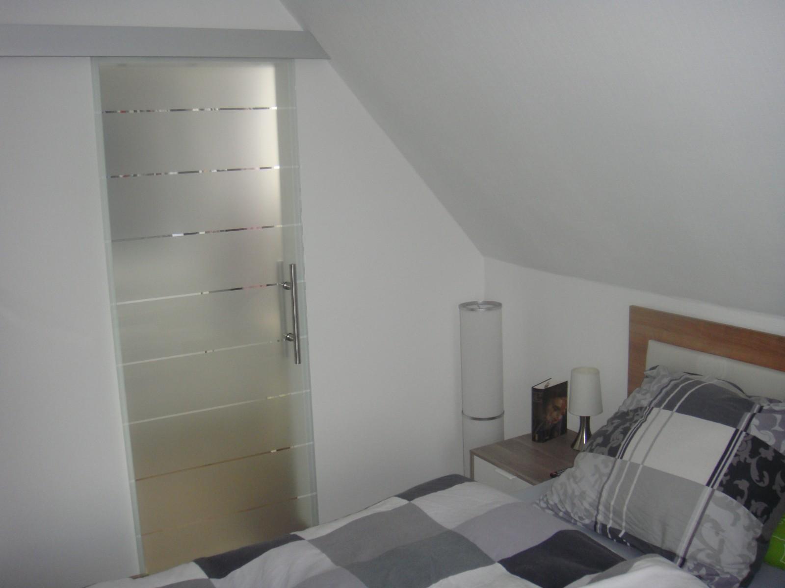 schlafzimmer 39 schlafzimmer kleiderschrank 39 papjurek 39 s. Black Bedroom Furniture Sets. Home Design Ideas