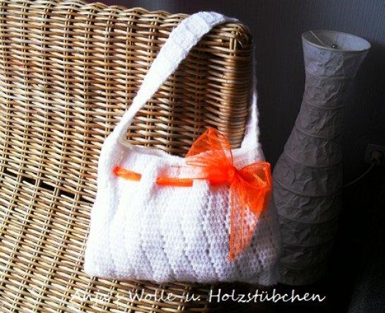 Hobbyraum 'Taschen'