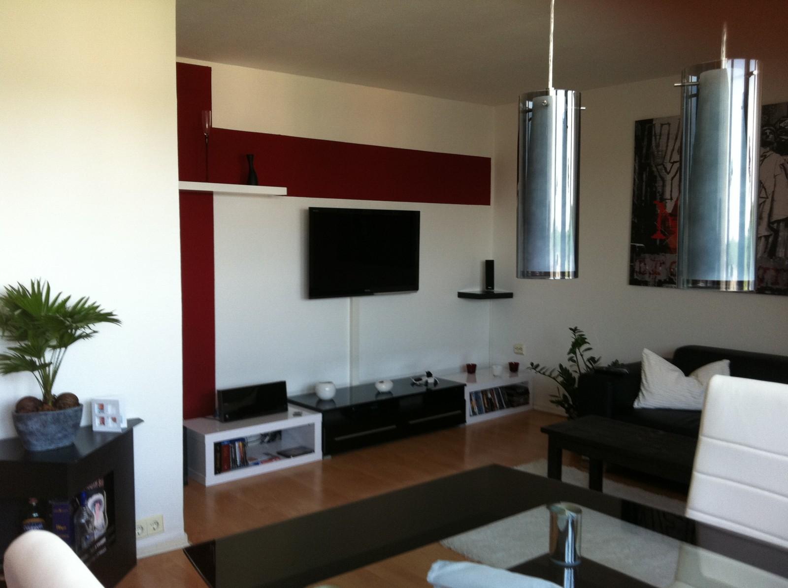 39 mein raum 39 motte s heim zimmerschau. Black Bedroom Furniture Sets. Home Design Ideas