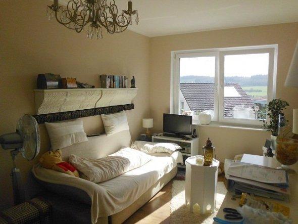 wohnzimmer 39 mein reich 39 der neue fuchsbau zimmerschau. Black Bedroom Furniture Sets. Home Design Ideas