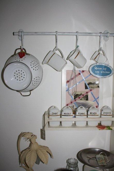 Küche 'Sterneküche'