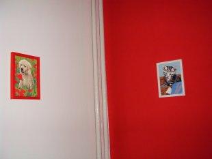Tipp & Trick 'So könnt ihr Räume effektiv gestalten!'