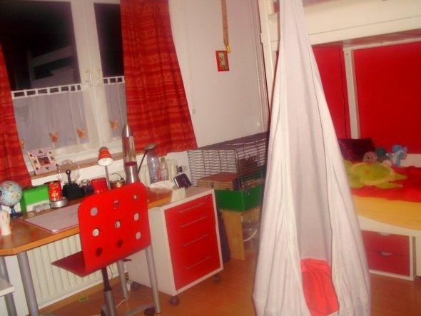 kinderzimmer 39 mein zimmer neu 39 my sweet home zimmerschau. Black Bedroom Furniture Sets. Home Design Ideas