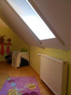 Kinderzimmer 39 prinzessinnenzimmer das alte kinderzimmer - Kuschelhohle kinderzimmer ...
