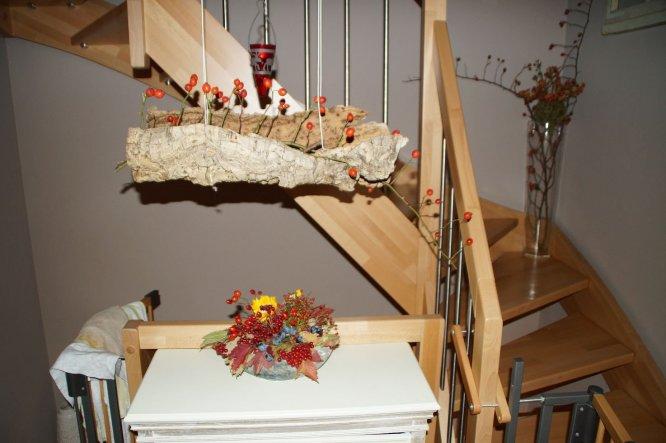Deko Neue Wohnung Von Katiiza 34447 Zimmerschau
