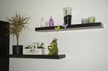 Mein Frühlingswohnzimmer 2012
