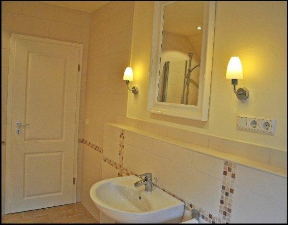 hemnes badezimmer gebraucht schuhsta iv wei home ikea. Black Bedroom Furniture Sets. Home Design Ideas