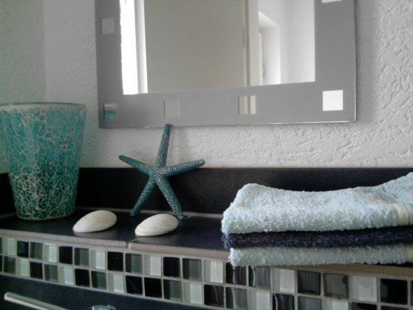 bad 39 g ste wc 39 erholung pur zimmerschau. Black Bedroom Furniture Sets. Home Design Ideas