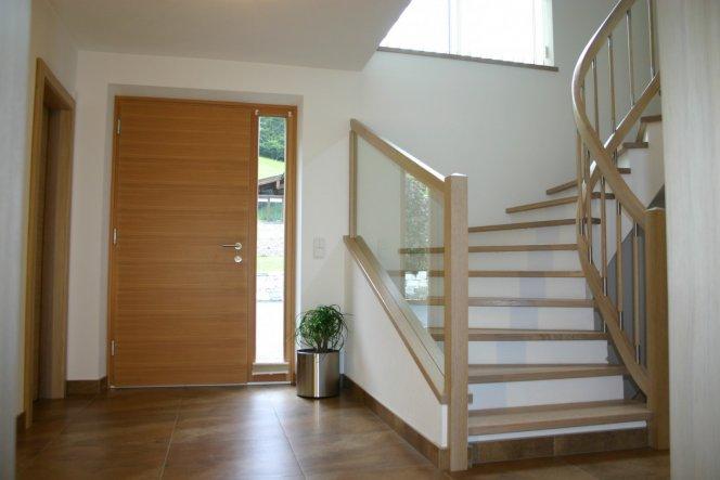 flur diele 39 vorhaus 39 unser zuhause zimmerschau. Black Bedroom Furniture Sets. Home Design Ideas