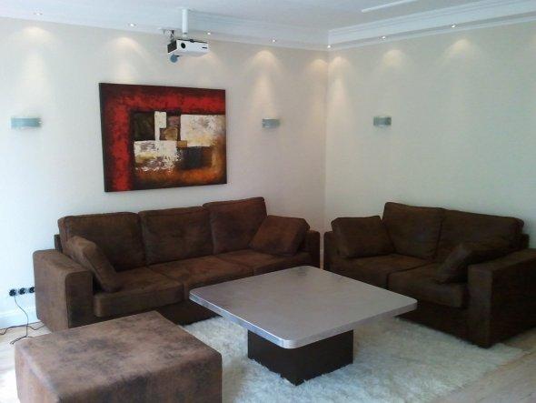wohnzimmer 39 wohnzimmer 39 casa da marco zimmerschau. Black Bedroom Furniture Sets. Home Design Ideas
