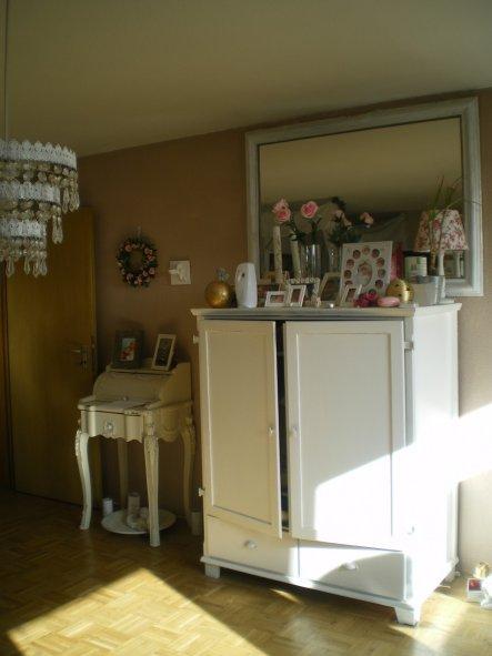 Wohnzimmer 'Home'