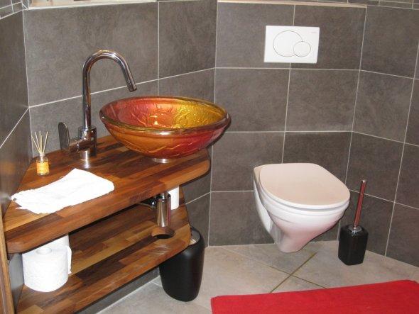 weiteres WC-Bild