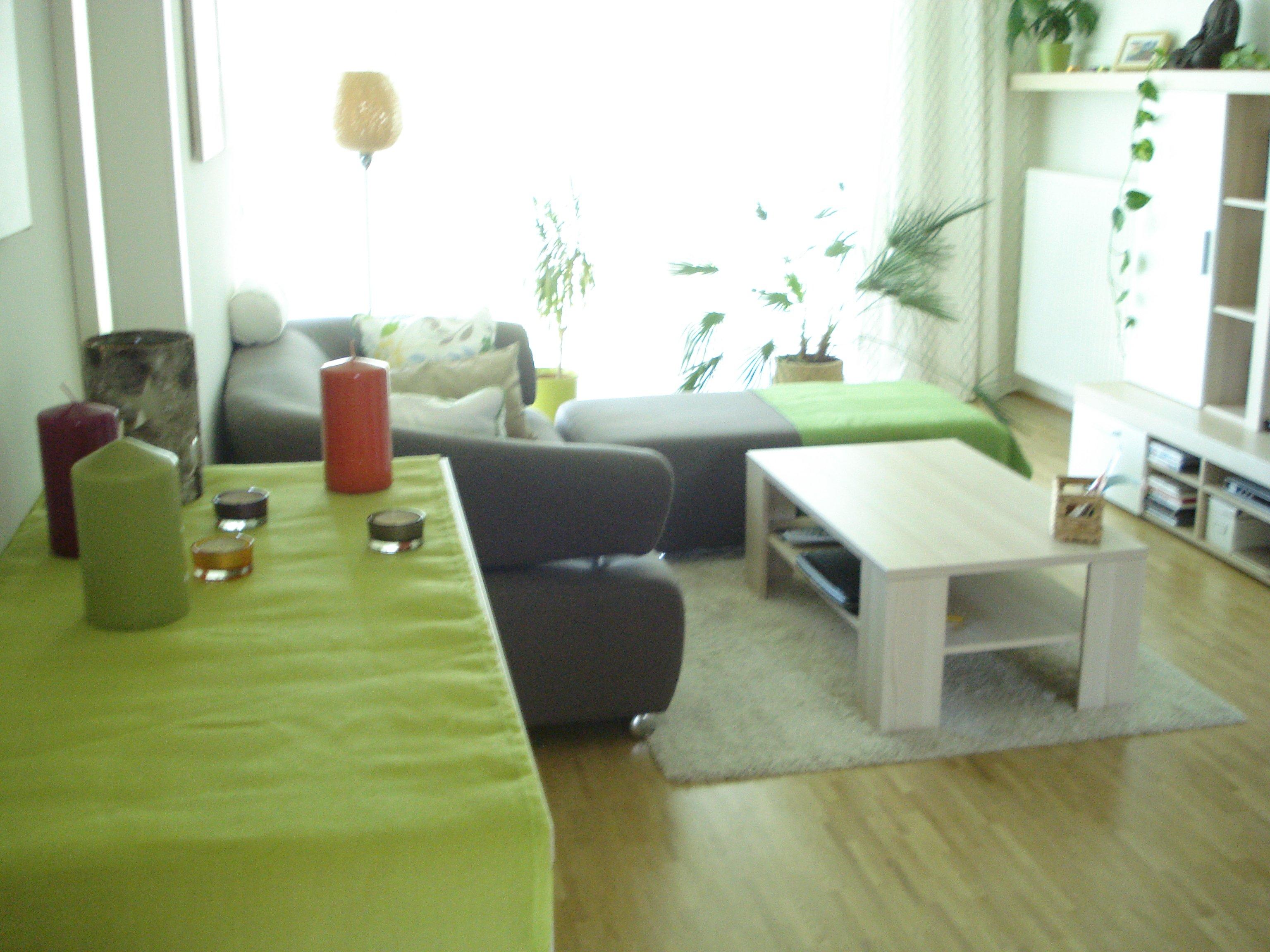 Wohnzimmer 39 mein wohnzimmer 39 meine villa kunterbunt for Mein wohnzimmer