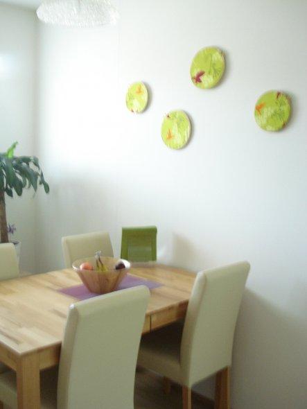 Küche 'Meine Brutzelwerkstatt'