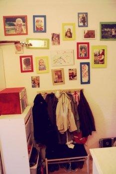 landhaus kinderzimmer wohnideen einrichtung neueste. Black Bedroom Furniture Sets. Home Design Ideas