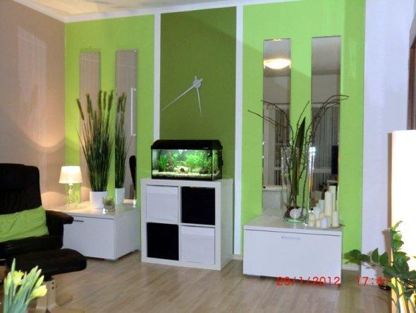 wohnzimmer 39 unsere wohnzimmer 39 mein domizil zimmerschau. Black Bedroom Furniture Sets. Home Design Ideas