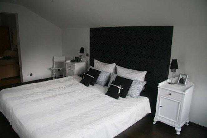 Schlafzimmer 'Reich der Träume'